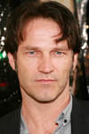 Стивен Мойер / Stephen Moyer